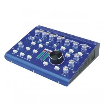 MC 06 ALTRON