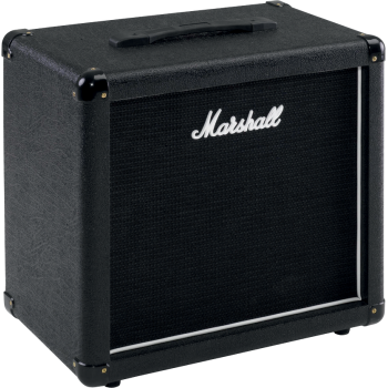 BAFFLE MARSHALL  MX112