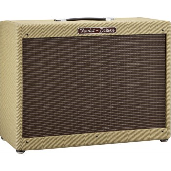 BAFFLE HOT ROD DELUXE 112 TWEED
