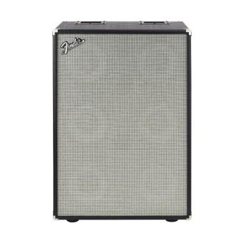 Bassman 810 NEO Cabinet FENDER