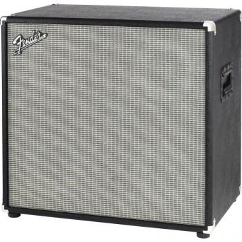 Bassman 610 NEO Cabinet FENDER