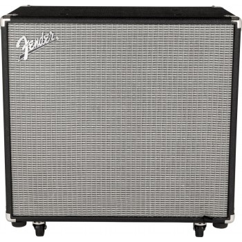 RUMBLE 112 CABINET B3 - 500W FENDER
