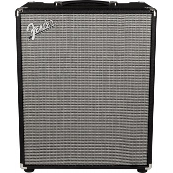 RUMBLE 200 V3 V3 FENDER
