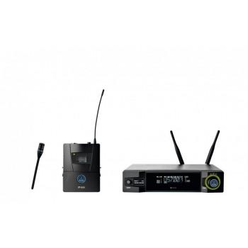 WMS4500 Presenter AKG