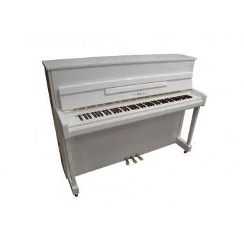 PIANO ACOUSTIQUE B1 PWH YAMAHA