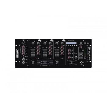 PMP 400 USB MK2 POWER