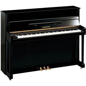 PIANO ACOUSTIQUE B2 PWH YAMAHA