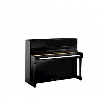PIANO ACOUSTIQUE P116 YAMAHA