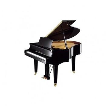 PIANO ACOUSTIQUE B3E YAMAHA