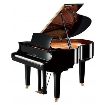 PIANO A QUEUE ACOUSTIQUE GB1K SG2 YAMAHA
