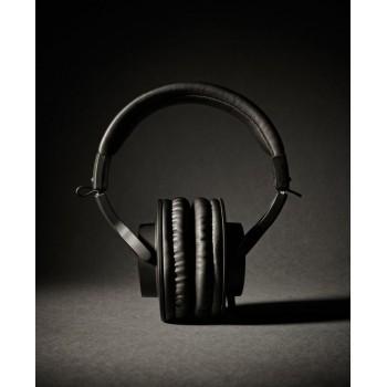 ATH-M20X AUDIO-TECHNICA