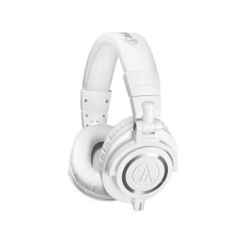 ATH-M50xWH AUDIO-TECHNICA