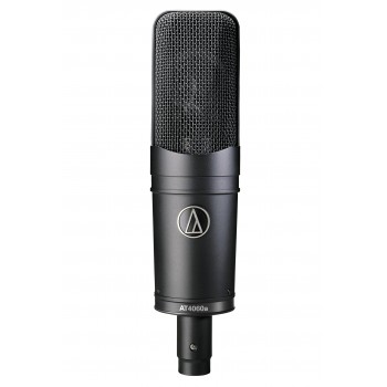 AT4060A AUDIO-TECHNICA