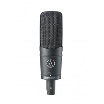 AT4050ST AUDIO-TECHNICA