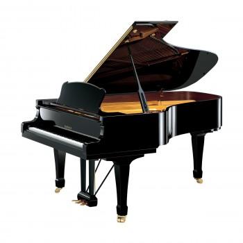 PIANO 3/2 DE QUEUE ACOUSTIQUE S4 YAMAHA
