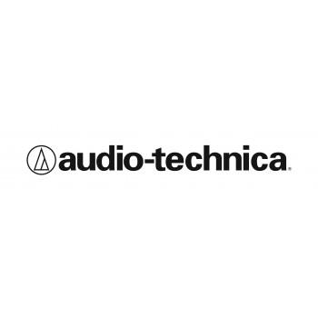 AT2020 AUDIO-TECHNICA