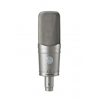 AT4047MP AUDIO-TECHNICA