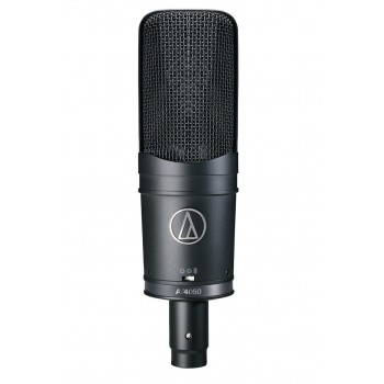 AT4050SC AUDIO-TECHNICA