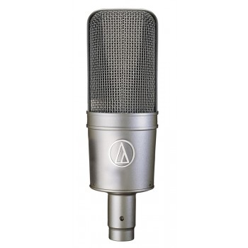 AT4047SVSM AUDIO-TECHNICA