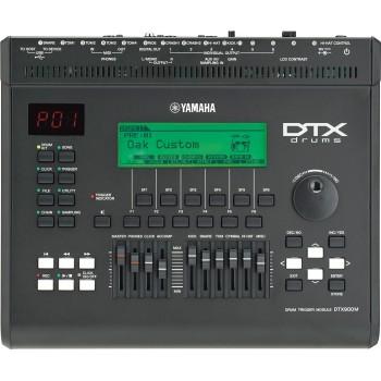 DTX920K YAMAHA