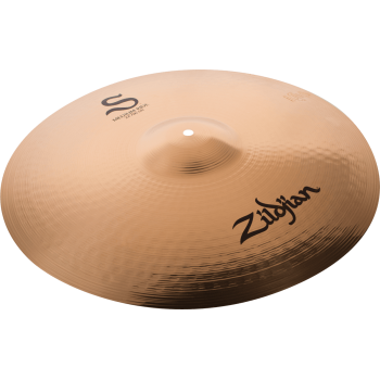S24MR  ZILDJIAN