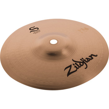 S22MR ZILDJIAN
