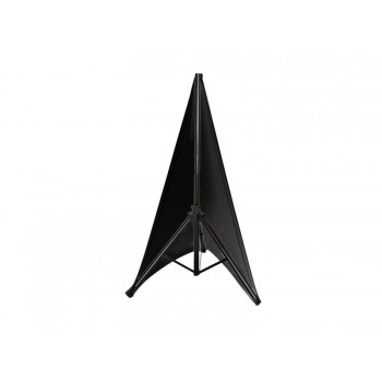 STAND DRESS BL Power Acoustics
