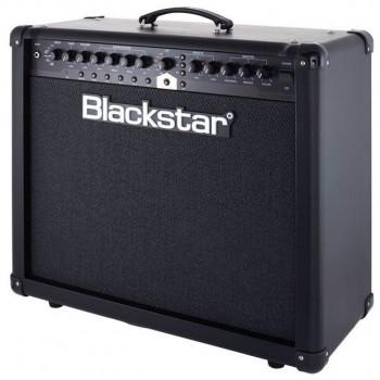 ID 60 TVP BLACKSTAR