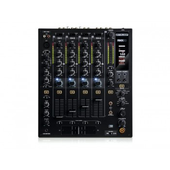 RMX 60 DIGITAL RELOOP