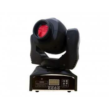LYRE SPOT 60W LYRE Power Lighting