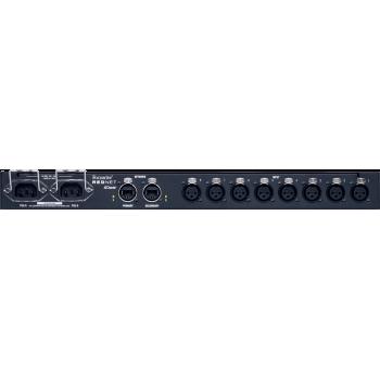 REDNET-MP8R FOCUSRITE