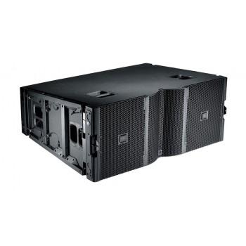 VTX-S28  JBL