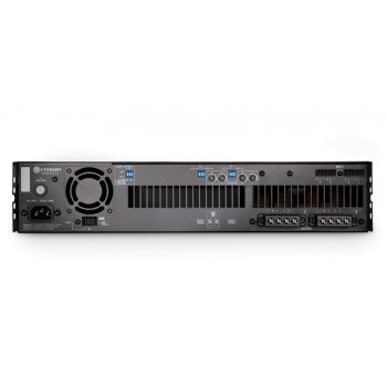DCI 4600 CROWN