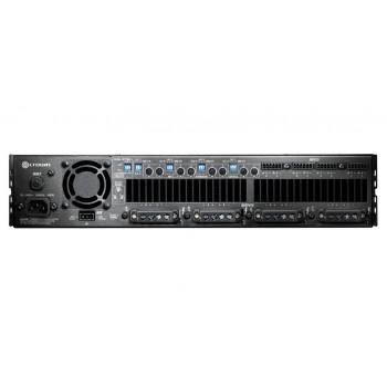 DCI8600 CROWN
