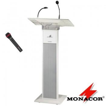ETS-840TXS MONACOR