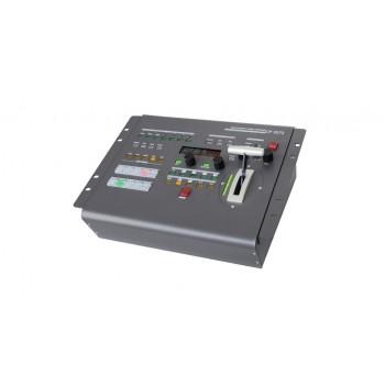 CP 3072 RGB LINK