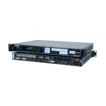 VSP 628PRO RGB LINK