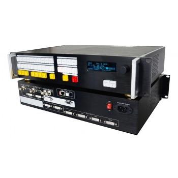 VSP 3550S RGB LINK