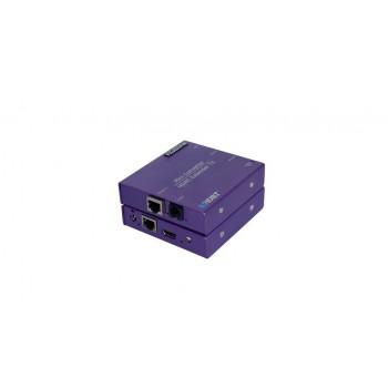 MSP 215 HDMI RGB LINK