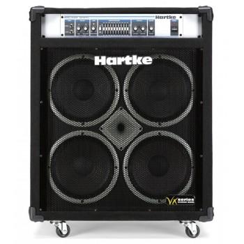 VX3500 HARTKE