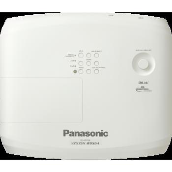 PT-VW535NE PANASONIC
