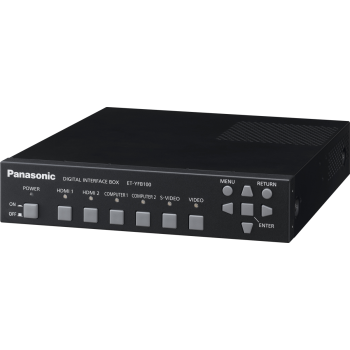 ET-YFB100G Panasonic
