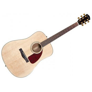 CD-320ASRW FOLK FENDER