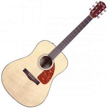 CD 140S ACAJOU FOLK FENDER