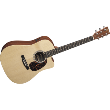 GMA DCPA4-SHADED MARTIN