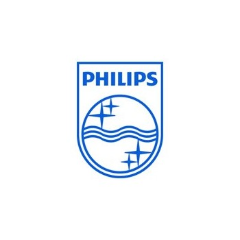 LPE MSD PLATINUM 15R PHILIPS
