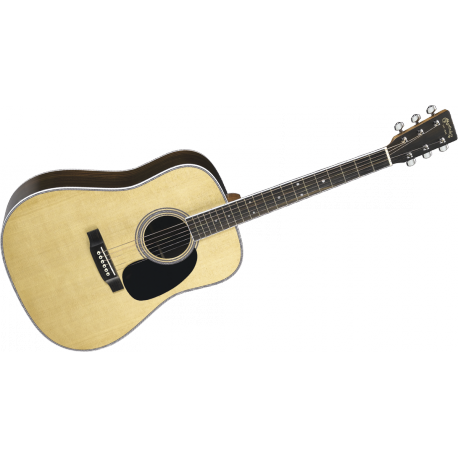 GMA HD-28-SUB MARTIN
