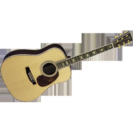 GMA D-42 MARTIN