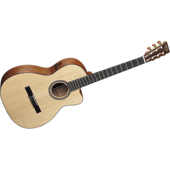 GMA D-35-CASH SPECIAL EDITIONS MARTIN