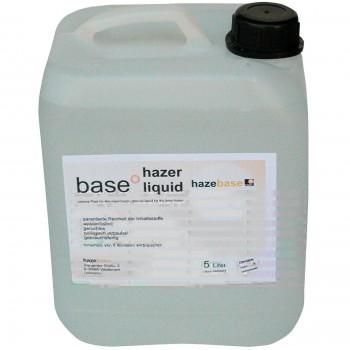 HAZERFLUID/25L HAZEBAZE